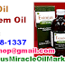 Eximius Miralce Oil Salutem Oxygenated Oil Contact Information