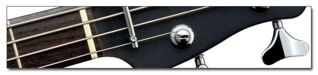 Mejores Bajos Calidad/Precio: Equipo para el Bajista