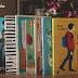 Lidos | Os livros que li em julho