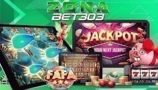 Situs Joker Gaming Operator Game Slot Online Terlengkap