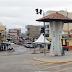 Venturosa registra 7° caso da Covid-19 no município