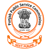 585 Posts - Public Service Commission - PPSC Recruitment 2021 - Last Date 19 May