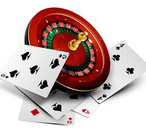 lucky casino bewertung