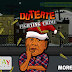 Duterte Fighting Crime 2 - Christmas Theme