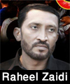 http://www.humaliwalayazadar.com/2018/01/raheel-zaidi-nohay-2016-to-2018.html