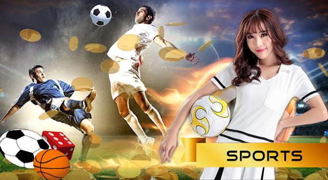 Trik Bermain Judi Bola yang Aman di Indonesia