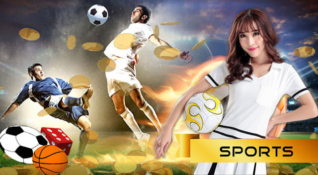 Tips Mengahasilkan Uang yang Banyak Dari Bermain Judi Bola Online