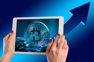 click to buy videi course covering Bitcoin blockchain mining trading