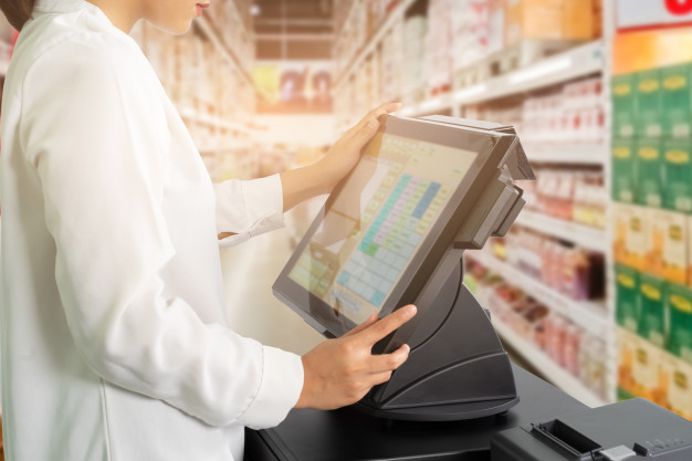 The most important four points for choosing a POS system