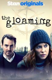 The Gloaming Temporada 1