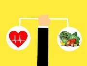स्वस्थ रहने के के लिए 15 सरल उपाय]। How To Be Healthy In Hindi