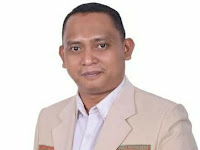 Ini Pernyataan Tegas Sekretaris PW Pemuda Muhammadiyah Sumut Terkait Pemukulan