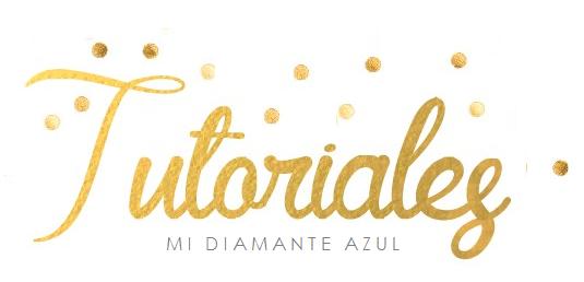 tutoriales-gratis-diseño-blog