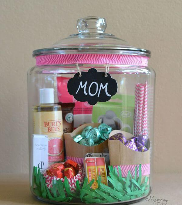 Mothers day Gift Jar_uptodatedaily