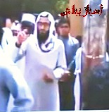 إعتقال الداعيه محمود حسنات الهلاك يصيب العالم