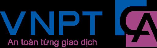 VNPT-CA