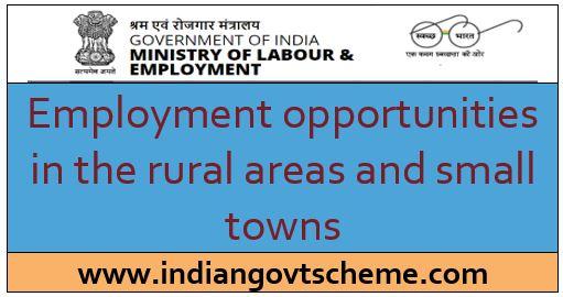 Employment+opportunities