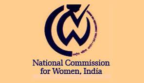 ncw-sends-notice-to-azam-khan
