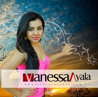 Baixar Vanessa Ayala – Vidas Cruzadas Grátis MP3