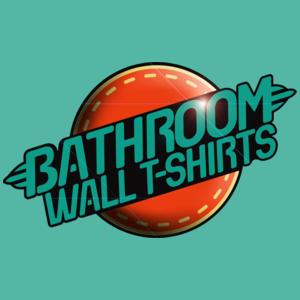 Bathroom Wall Coupon Code, BathroomWall.com Promo Code
