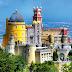 Португалия! Новые возможности туризма