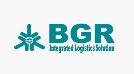 Lowongan Kerja BUMN BGR Logistics Juni 2020