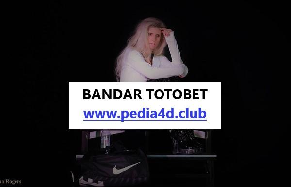 Situs Totobet Dengan New Tampilan