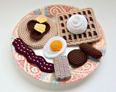comida amigurumi, amigurumi receitas, comidas de croche, comidinhas de croche, doces de croche, receitas de amigurumi, vegetais de croche, graficos de croche, comidas de croche graficos,