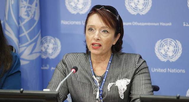 Comissão da ONU nega o conceito tradicional de família