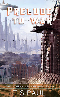 https://www.amazon.com/Prelude-War-Athena-Chronicles-Book-ebook/dp/B01JB3M2GQ/ref=sr_1_8?ie=UTF8&qid=1469829443&sr=8-8&keywords=prelude+to+war#nav-subnav