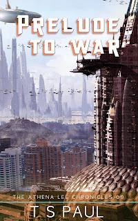 https://www.amazon.com/Prelude-War-Athena-Chronicles-Book-ebook/dp/B01JB3M2GQ/ref=sr_1_8?ie=UTF8&qid=1469829443&sr=8-8&keywords=prelude+to+war#nav-subnav