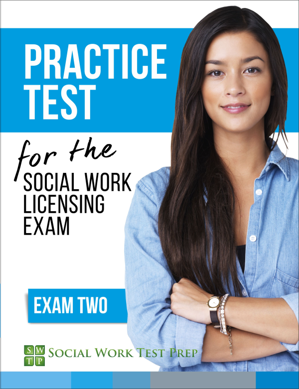 soc 2 exam Reporting on a soc 2® examination through the end of the transition period (december 15, 2018) this document is nonauthoritative and is included for informational purposes only.