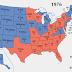 ¿Existen solo dos partidos políticos en Estados Unidos?