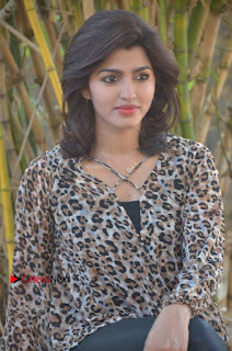 Tamil Actress Sai Dhansika at Vizhithiru Movie Press Meet Stills  0007.jpg