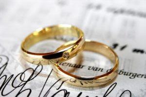 7+ Niat Menikah yang Benar dan Dianjurkan dalam Islam