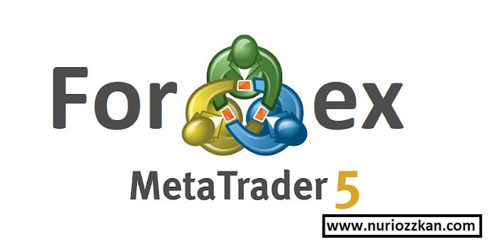 Forex MetaTrader 5