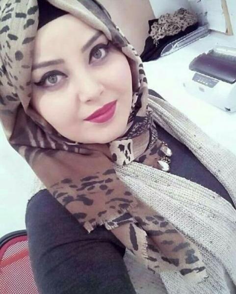كاميليا من السعودية عزباء 25 سنة تبحث عن زواج