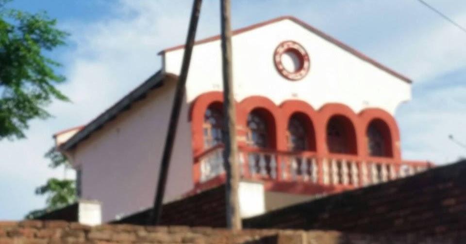 Μαλάουι Χριστιανική Γνωριμίες