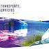 FITRAN 2018 Feria internacional de transporte carga,logística y servicios ya tiene fecha en Chile