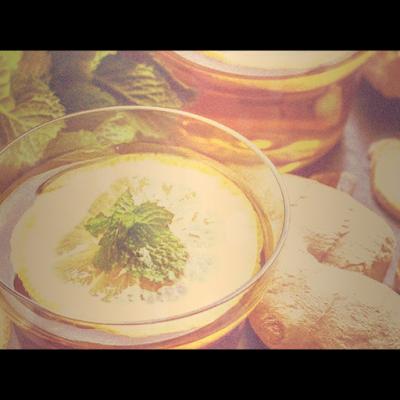 wiki ceai de ghimbir mod de preparare