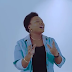 VIDEO:Janeth Jimmy ft Martha Mwaipaja - Anatawala:Download
