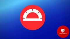 Learn Protractor from scratch + Framework - Angular Testing
