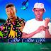 [MUSIC] : Lil Ab Ft Ab Star Boy - Dai Dai Ne.