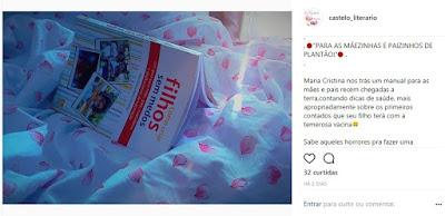 https://www.instagram.com/p/Bi7myRjHaUO/?hl=pt-br&taken-by=castelo_literario