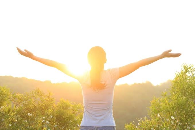 Obter vitamina D pode fortalecer suas defesas contra o Covid-19
