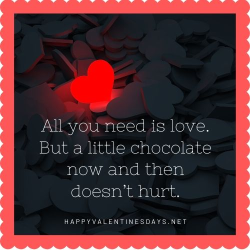 chocolate-quotes-messages-wishes