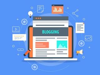 5+ Cara Mudah Gratis Untuk Meningkatkan Traffic Blog.