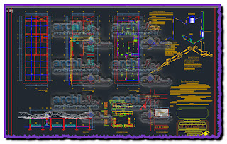 download-autocad-cad-dwg-file-family-housing-plans-permits