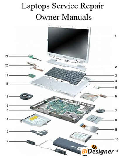usb to mm jack wiring diagram images vga to hdmi plug moreover rca to usb cable wiring diagram moreover