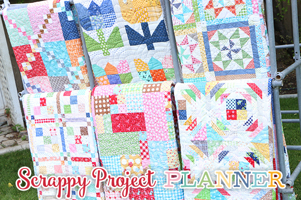 http://www.fatquartershop.com/scrappy-project-planner-by-lori-holt